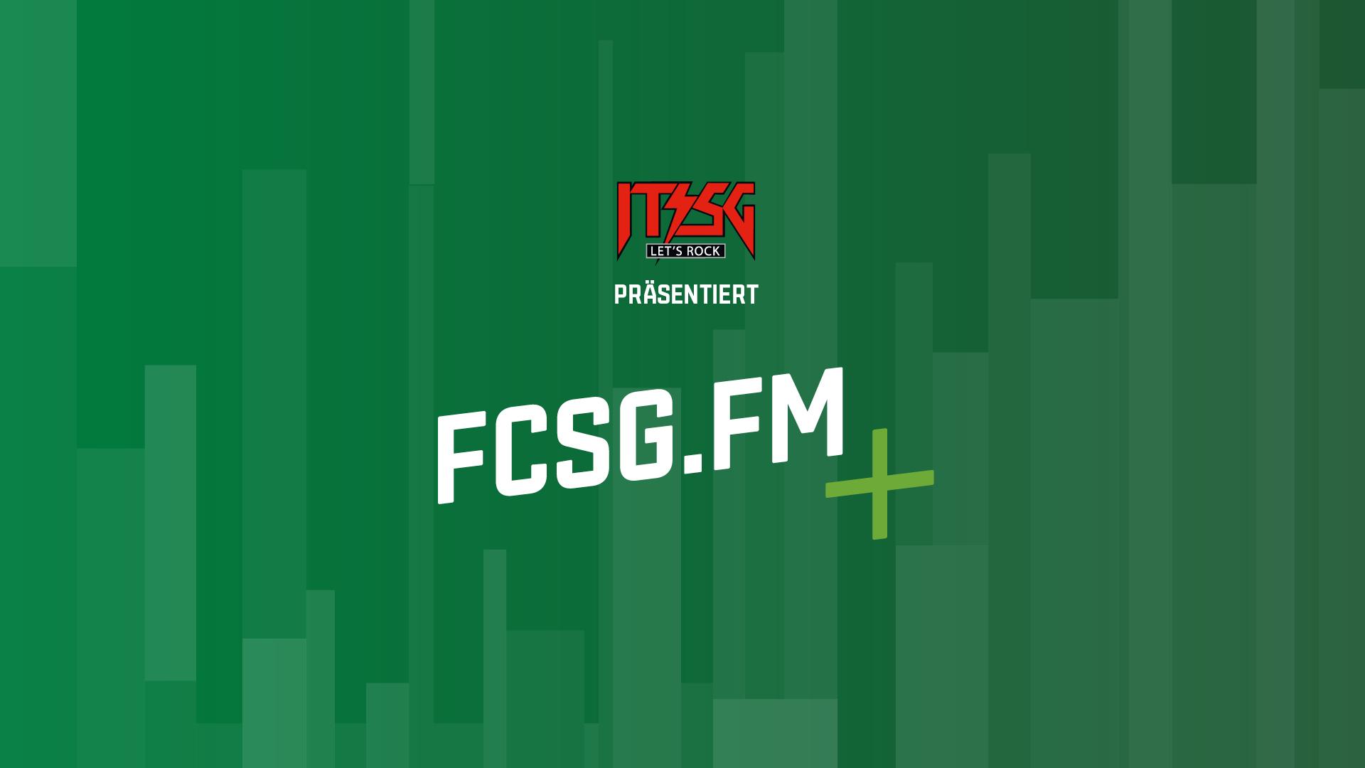 FCSG.FM+