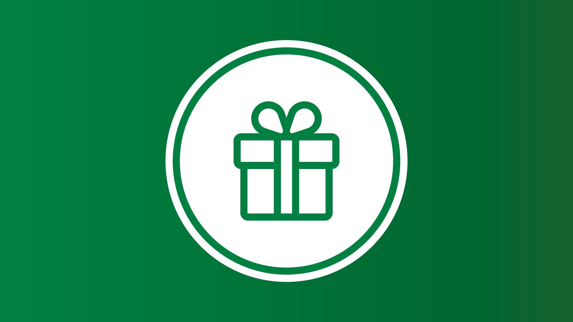 Rabatte & Geschenke