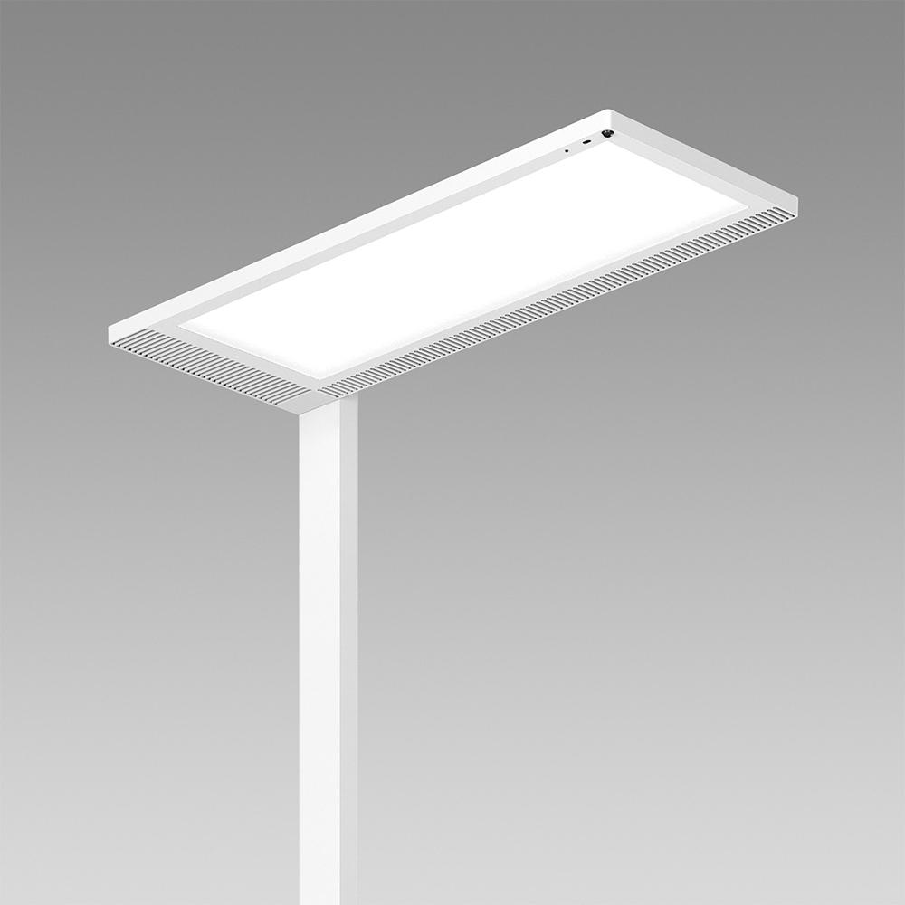 Lightpad 1er links