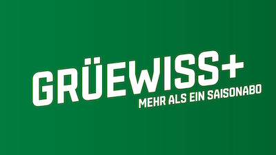 Grüewiss+