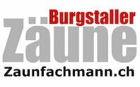 Burgstaller Zäune AG