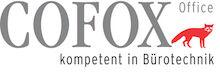 Cofox AG