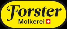 Molkerei Forster AG