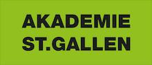 Akademie St.Gallen