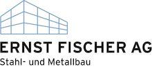 Ernst Fischer AG