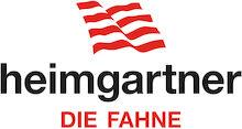 Heimgartner Fahnen AG
