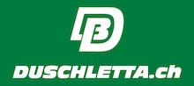 Duschletta.ch Immobilien AG