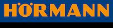 Hörmann Schweiz AG