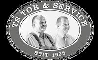 TS Tor & Service AG