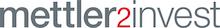 Mettler2Invest AG