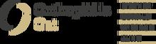 Orthopädie Ost
