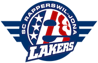 SCRJ Lakers