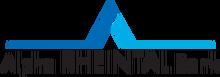 Alpha Rheintal Bank AG