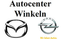 Autocenter Winkeln GmbH