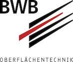 BWB-Altenrhein AG