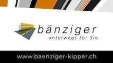 Bänziger Kipper GmbH