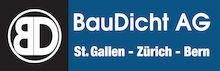 BauDicht AG
