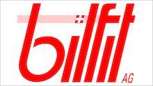 Bilfit AG