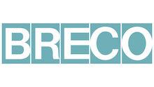 BRECO-Bauelemente AG