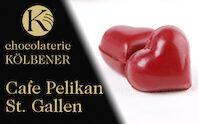 Café Pelikan