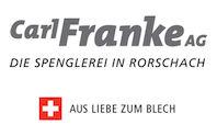 Carl Franke AG