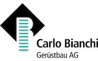 Carlo Bianchi Gerüstbau AG