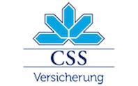 CSS Versicherung Agentur St.Gallen