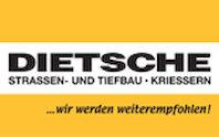 Dietsche Strassenbau AG