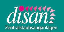 Disan AG