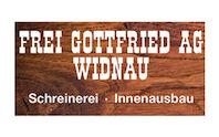 Frei Gottfried AG