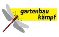 Gartenbau Kämpf GmbH