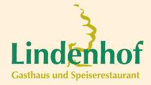 Gasthaus und Speiserestaurant Lindenhof