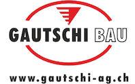 Gautschi AG