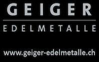 Geiger Edelmetalle AG