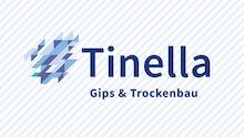 Gipsergeschäft Tinella GmbH