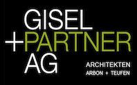 Gisel+Partner AG
