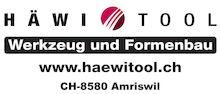 Häwitool AG