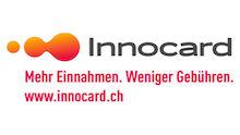 Innocard AG