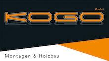 KOGO GmbH