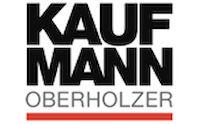 Kaufmann Oberholzer