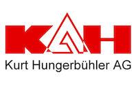 Kurt Hungerbühler AG