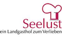 Landgasthof Seelust AG