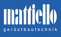 Mattiello Gerüstbau AG