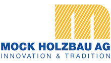 Mock Holzbau AG