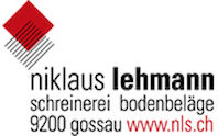 Niklaus Lehmann
