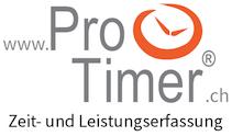 ProTimer GmbH