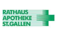 Rathaus Apotheke St.Gallen AG