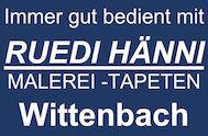Ruedi Hänni GmbH