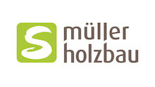 S. Müller Holzbau AG