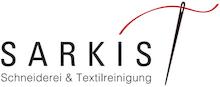 SARKIS Schneiderei & Textilreinigung